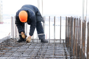 строительная арматура