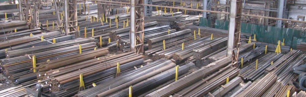 Металл склад, металлопрокат в Нур-Султане