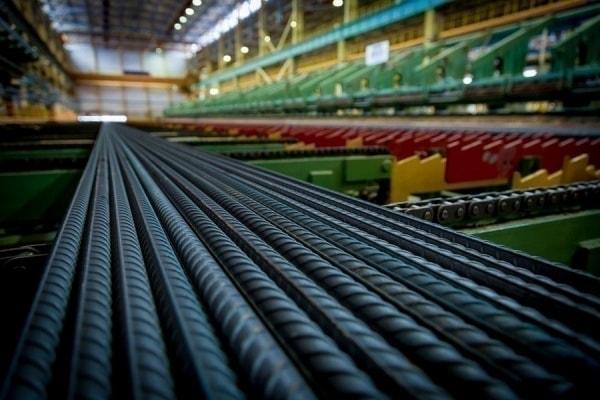 Металл для строительства, металлопрокат в Нур-Султане